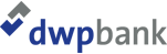 Deutsche WertpapierService Bank AG – Devisenkurse  Omnibus